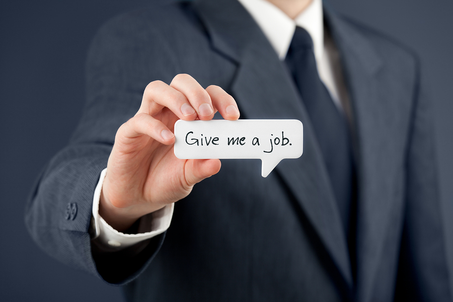 Court Upholds New Jersey Law Prohibiting Job Ads Requiring Job Applicants Who Are Currently Employed.jpg