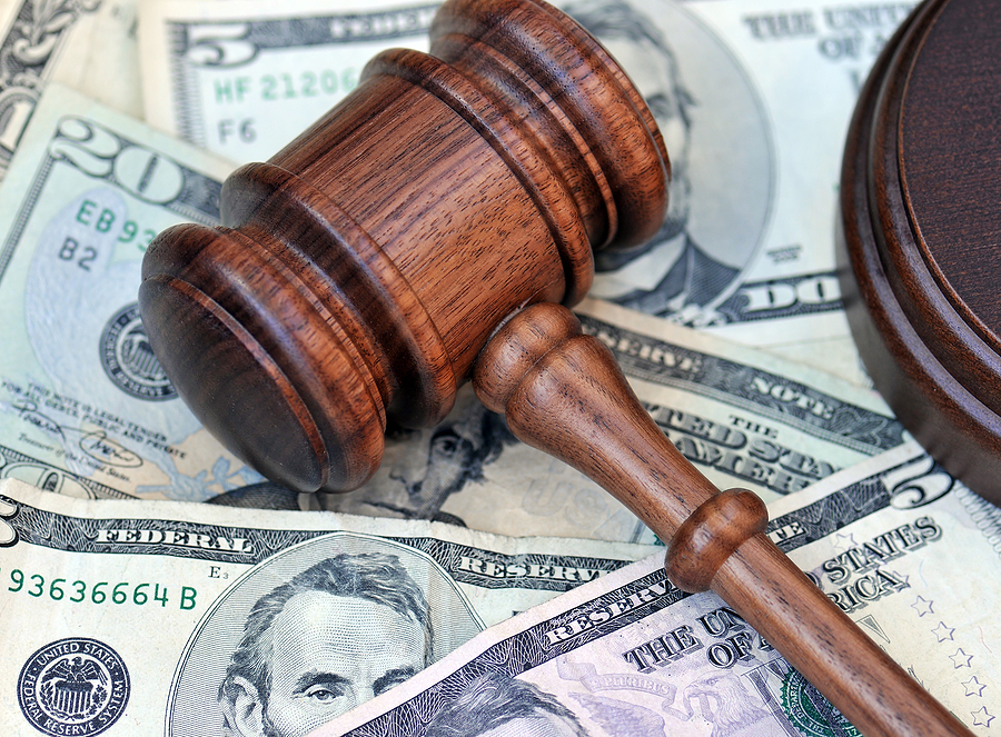 Thumbnail image for Money Damages Gavel.jpg