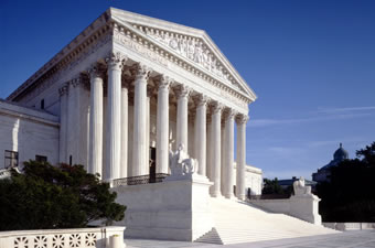 Supreme Court building.jpg