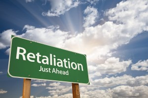 Court-Finds-Retaliation-Based-on-When-Employee-Was-Replaced-300x200