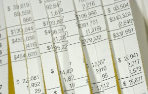 Corporate Tax Fraud
