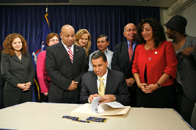 Thumbnail image for Workplace Theft Protection Act Signed Into Law By Governor Paterson.jpg