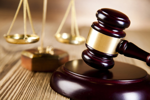 Arbitration Agreements Gavel