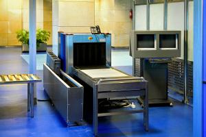 Metal-detector-employees-seek-overtime-300x200
