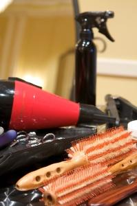 Salon-Supply-Company-Accused-of-Age-Discrimination-199x300