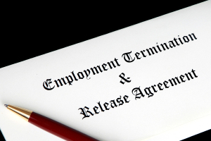 Employment-Settlement-Agreement-and-Release-300x200