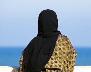 Muslim-Woman-wearing-headscarf-2-300x240
