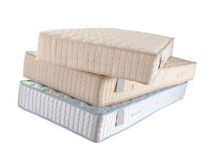 Three-mattresses-300x230