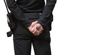 Police-Officer-whistleblower-300x187