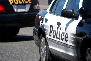 Jonathan Nirenberg Settles employment law case with Bogota Police Department