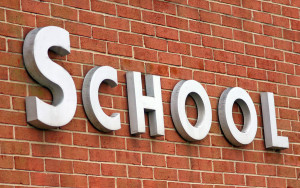 New Jersey school sued for disability discrimination