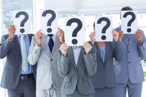 Undisclosed Witnesses in Religious Discrimination Lawsuit
