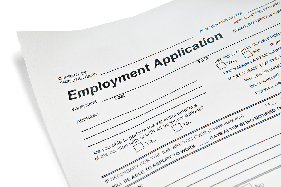 Archives New Jersey Employment Lawyer Blog