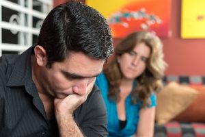Employers Cannot Discriminate Based on Divorce