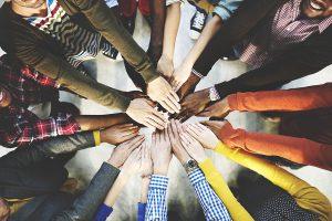 EEOC Issues New National Origin Discrimination Enforcement Guidance