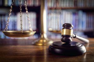 Employer's Mistaken Belief Defeats FMLA Retaliation Claim