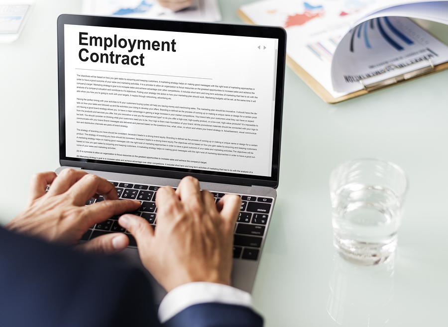 Non Compete Agreements Category Archives New Jersey Employment