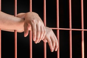 Transgender-man-harassed-while-in-jail-300x200