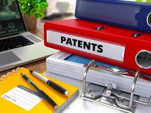 Employer Cannot Retaliate Against Lawyer who Objected to Patent Quota