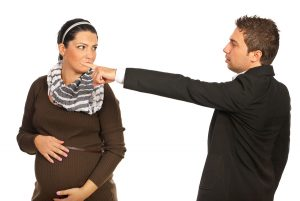 Employee wins appeal in pregnancy discrimination case