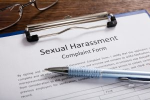 Sexual-Harassment-Complaint-300x200