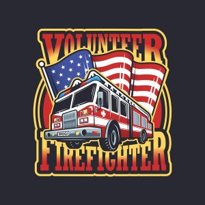 NJ Whistleblower Law Does Not Protect Volunteer Firefightersot Protected by Whistleblower Law