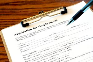 New Jersey expands ban-the-box protection in employment applications
