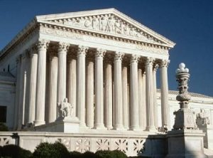 US Supreme Court rules in employment law case