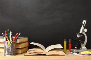 Teacher wins appeal in NJ disability discrimination lawsuit