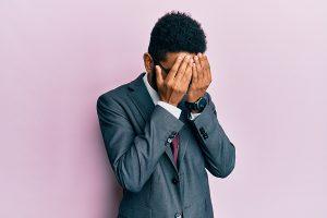 Two Racial Slurs Enough to Create Hostile Work Environment
